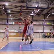 """Cacak Borac Vs Ibam München (14) • <a style=""""font-size:0.8em;"""" href=""""http://www.flickr.com/photos/139290290@N08/45891032102/"""" target=""""_blank"""">View on Flickr</a>"""