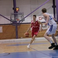 """Cacak Borac Vs Ibam München (11) • <a style=""""font-size:0.8em;"""" href=""""http://www.flickr.com/photos/139290290@N08/31001696067/"""" target=""""_blank"""">View on Flickr</a>"""
