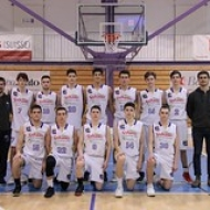 """Cacak Vs Robur Varese (4) • <a style=""""font-size:0.8em;"""" href=""""http://www.flickr.com/photos/139290290@N08/32069315028/"""" target=""""_blank"""">View on Flickr</a>"""