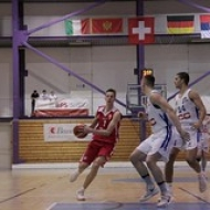 """Cacak Borac Vs Ibam München (16) • <a style=""""font-size:0.8em;"""" href=""""http://www.flickr.com/photos/139290290@N08/45216385314/"""" target=""""_blank"""">View on Flickr</a>"""