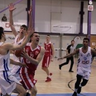 """Cacak Borac Vs Ibam München (5) • <a style=""""font-size:0.8em;"""" href=""""http://www.flickr.com/photos/139290290@N08/44124197790/"""" target=""""_blank"""">View on Flickr</a>"""