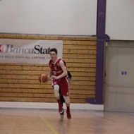 """Cacak Vs Robur Varese (22) • <a style=""""font-size:0.8em;"""" href=""""http://www.flickr.com/photos/139290290@N08/44124329940/"""" target=""""_blank"""">View on Flickr</a>"""
