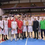 """Ibam München Vs Suisse (54) • <a style=""""font-size:0.8em;"""" href=""""http://www.flickr.com/photos/139290290@N08/32069487308/"""" target=""""_blank"""">View on Flickr</a>"""