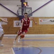 """Cacak Vs Robur Varese (18) • <a style=""""font-size:0.8em;"""" href=""""http://www.flickr.com/photos/139290290@N08/44124332060/"""" target=""""_blank"""">View on Flickr</a>"""