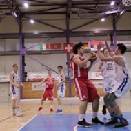 """Cacak Borac Vs Ibam München (8) • <a style=""""font-size:0.8em;"""" href=""""http://www.flickr.com/photos/139290290@N08/31001697357/"""" target=""""_blank"""">View on Flickr</a>"""
