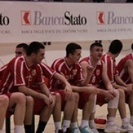 """Cacak Borac Vs Ibam München (6) • <a style=""""font-size:0.8em;"""" href=""""http://www.flickr.com/photos/139290290@N08/31001698937/"""" target=""""_blank"""">View on Flickr</a>"""