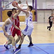 """Cacak Borac Vs Ibam München (4) • <a style=""""font-size:0.8em;"""" href=""""http://www.flickr.com/photos/139290290@N08/31001700937/"""" target=""""_blank"""">View on Flickr</a>"""