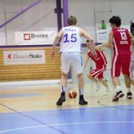 """Cacak Borac Vs Ibam München (10) • <a style=""""font-size:0.8em;"""" href=""""http://www.flickr.com/photos/139290290@N08/31001704217/"""" target=""""_blank"""">View on Flickr</a>"""