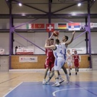 """Cacak Borac Vs Ibam München (17) • <a style=""""font-size:0.8em;"""" href=""""http://www.flickr.com/photos/139290290@N08/45891111652/"""" target=""""_blank"""">View on Flickr</a>"""