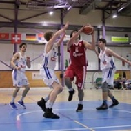 """Cacak Borac Vs Ibam München (12) • <a style=""""font-size:0.8em;"""" href=""""http://www.flickr.com/photos/139290290@N08/44124193250/"""" target=""""_blank"""">View on Flickr</a>"""