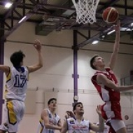 """Cacak Vs Robur Varese (19) • <a style=""""font-size:0.8em;"""" href=""""http://www.flickr.com/photos/139290290@N08/31001859567/"""" target=""""_blank"""">View on Flickr</a>"""